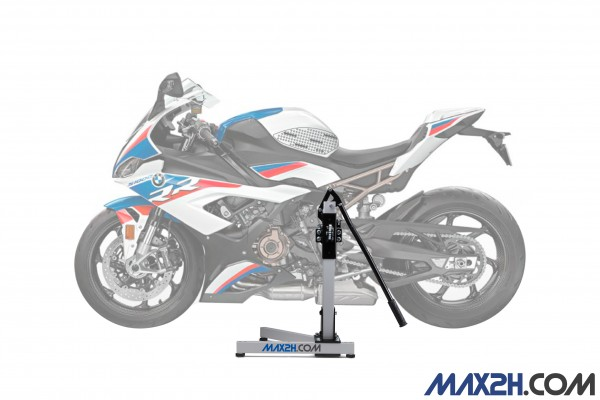 Cavalletto centrale EVOLIFT BMW S1000RR 15-18