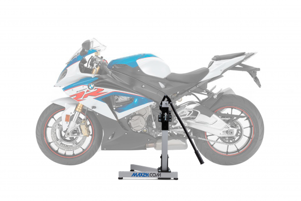 Motorcycle central stand EVOLIFT BMW S1000RR 09-13