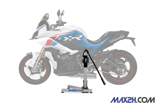 Cavalletto centrale EVOLIFT BMW S1000XR 20-