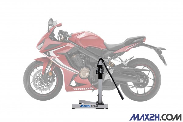 Motorcycle central stand EVOLIFT Honda CBR-650R 18-