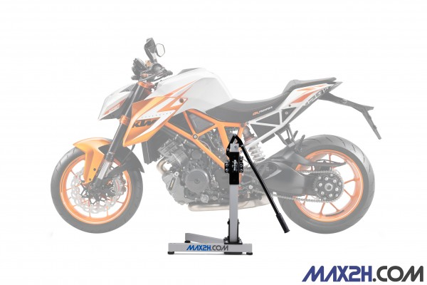 Cavalletto centrale EVOLIFT KTM Superduke 1290 R 14-16