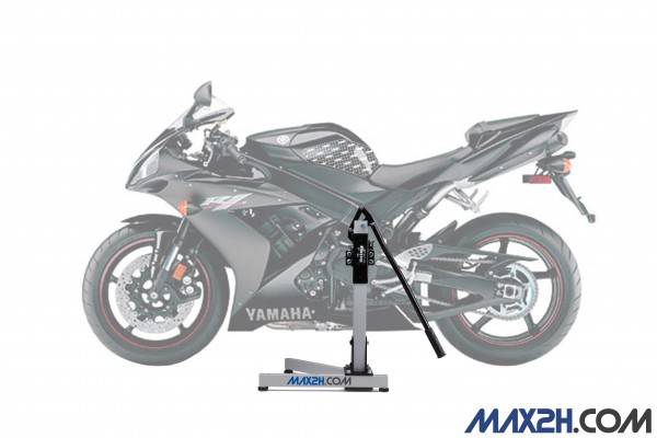 Cavalletto centrale EVOLIFT Yamaha R1 (RN12) 04-06