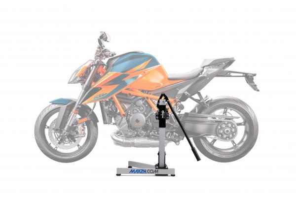 Béquille centrale moto EVOLIFT KTM 1290 Super Duke R 20-