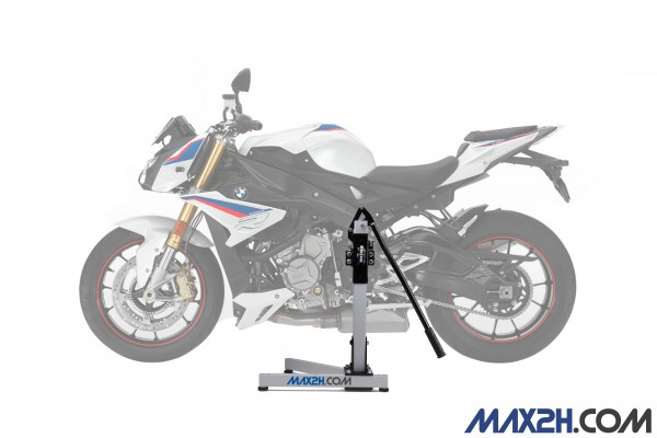 Motorcycle central stand EVOLIFT BMW S1000R 17-