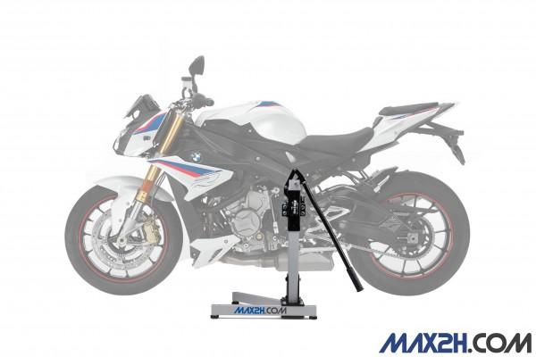 Lève moto centrale EVOLIFT BMW S1000R 17-