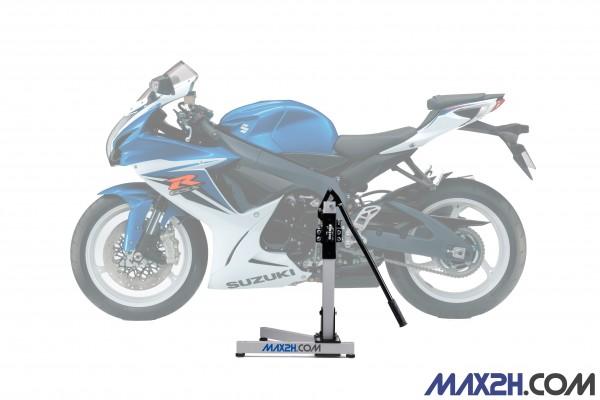 Zentralständer EVOLIFT Suzuki GSX-R 600 11-16