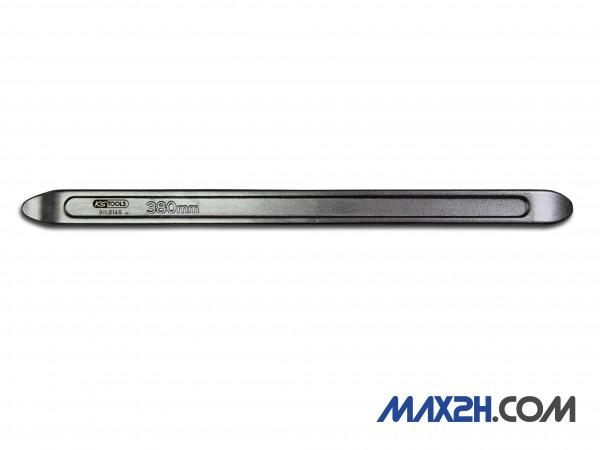 Montierhebel 380mm