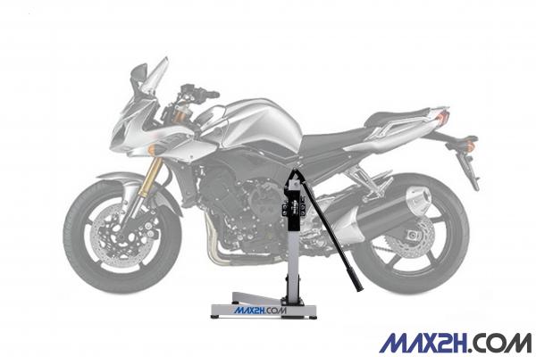 Motorcycle central stand EVOLIFT Yamaha FZ1 / Fazer / N (RN16) 05-16