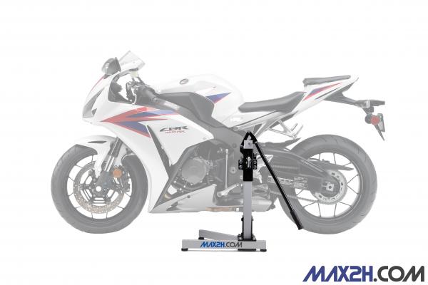 Motorcycle central stand EVOLIFT Honda CBR 1000RR (SC59) 08-16