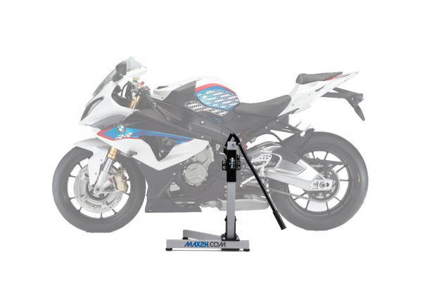 Motorcycle central stand EVOLIFT BMW S1000RR 14