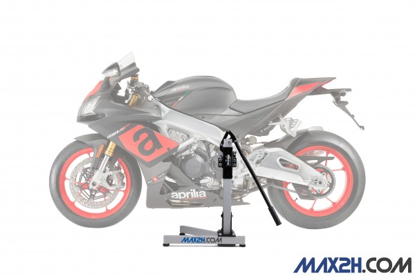 Motorcycle central stand EVOLIFT Aprilia RSV4 RR / RF 15-