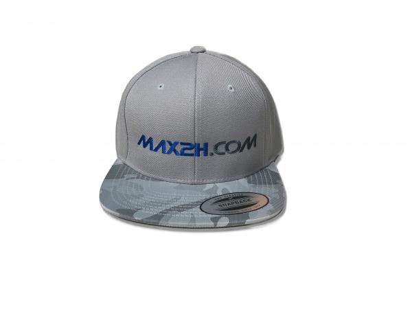 MAX2H Cap