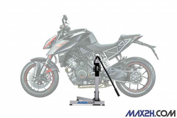 Motorcycle central stand EVOLIFT KTM Superduke 1290 R 17-19