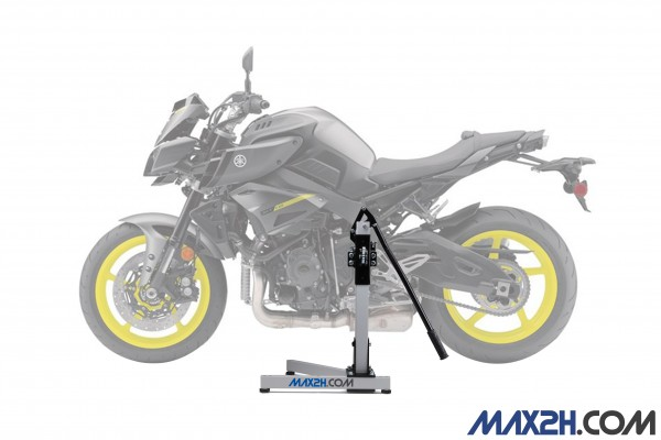 Motorcycle central stand EVOLIFT Yamaha MT 10 / SP 16-