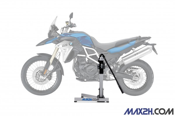 Cavalletto centrale EVOLIFT BMW F800 GS 08-13