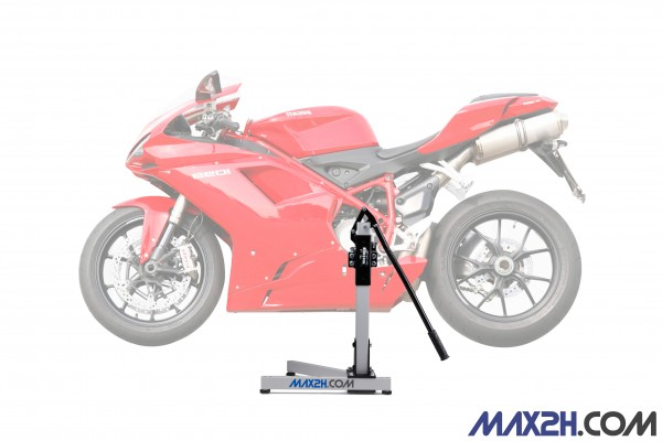 Motorcycle central stand EVOLIFT Ducati 1098 07-08