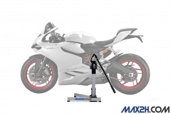 Lève moto centrale EVOLIFT Ducati 899 Panigale 14-15