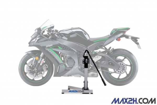 Motorcycle central stand EVOLIFT Kawasaki ZX-10R 16-