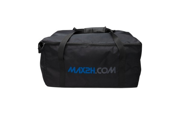 Bag for EVO X