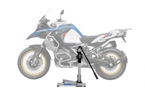 Béquille centrale moto EVOLIFT BMW R 1250 GS Adventure (K51) 19-
