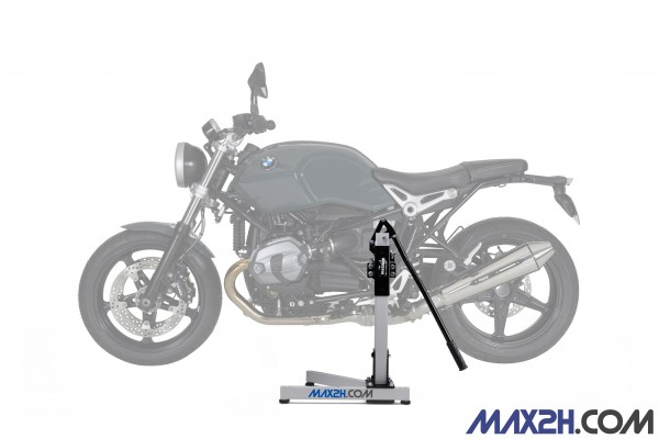 Cavalletto centrale EVOLIFT BMW R nine T 14-