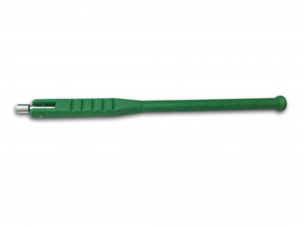 Ventil Einziehwerkzeug Standard