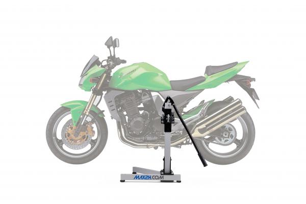 Cavalletto centrale EVOLIFT Kawasaki Z1000 03-06