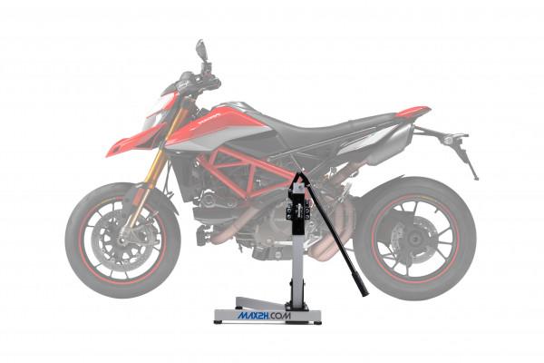 Zentralständer EVOLIFT Ducati Hypermotard 950 SP 19-