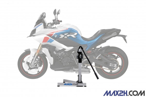Motorcycle central stand EVOLIFT BMW S1000XR 15-