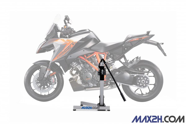 Cavalletto centrale EVOLIFT KTM 1290 Super Duke R GT 16-19