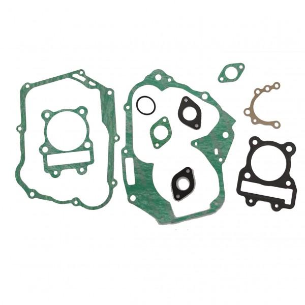Dichtungssatz für Z155-Motoren