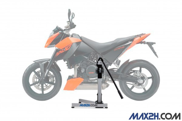 Cavalletto centrale EVOLIFT KTM Duke 690 08-12