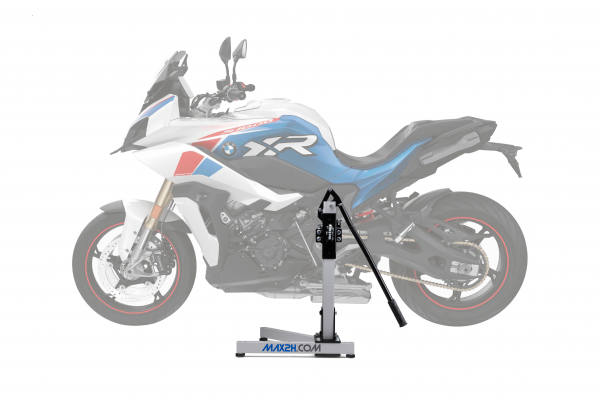 Motorcycle central stand EVOLIFT BMW S1000XR 20-