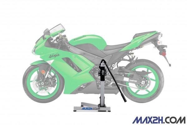 Zentralständer EVOLIFT Kawasaki ZX-6R 03-06