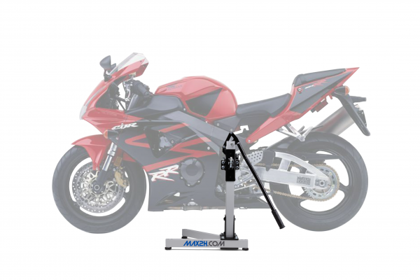 Motorcycle central stand EVOLIFT Honda CBR 900RR 02-03
