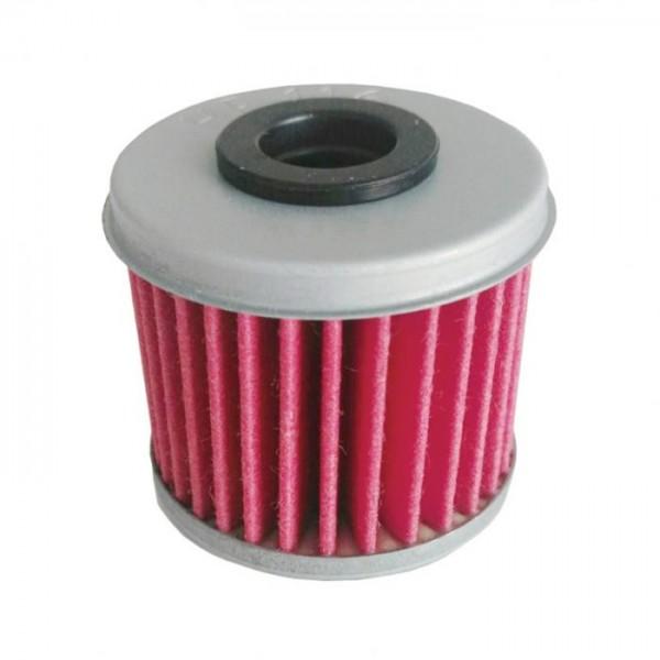 Laminierter interner Ölfilter, passend für 190Z Motoren