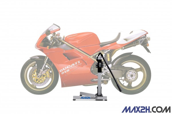 Cavalletto centrale EVOLIFT Ducati 916 94-98