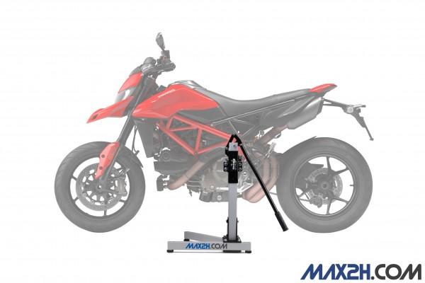 Cavalletto centrale EVOLIFT Ducati Hypermotard 950, 19-