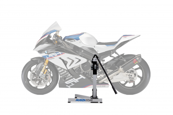 Motorcycle central stand EVOLIFT BMW HP4 14