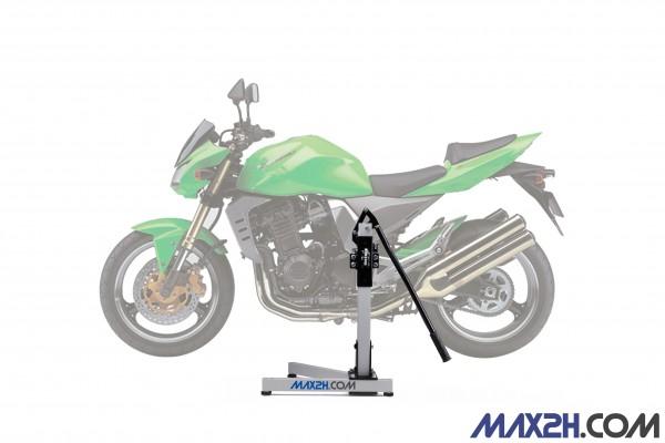 Motorcycle central stand EVOLIFT Kawasaki Z1000 03-06
