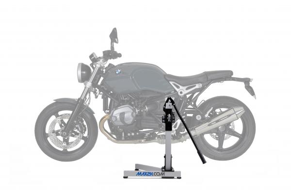 Zentralständer EVOLIFT BMW R nineT 14-