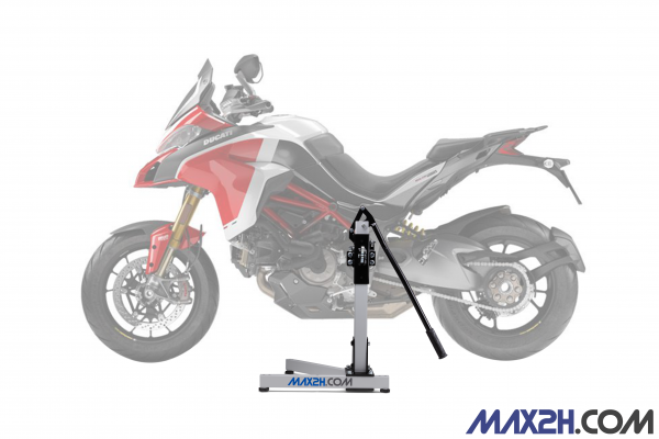 Zentralständer EVOLIFT Ducati Multistrada 1260 Pikes Peak 18-