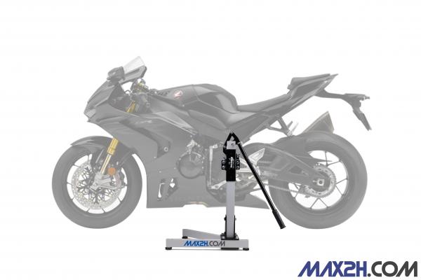 Lève moto centrale EVOLIFT Honda CBR 1000RR-R SP 20-