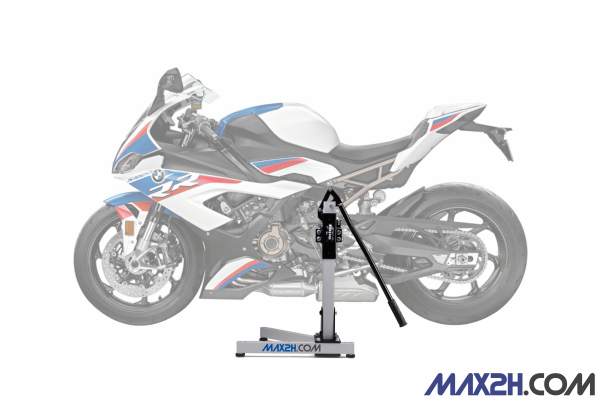 Motorcycle central stand EVOLIFT BMW S1000RR 19-