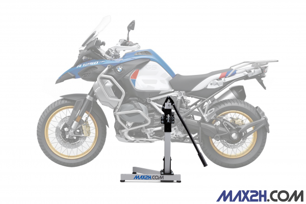 Motorcycle central stand EVOLIFT BMW R 1250 GS Adventure (K51) 19-
