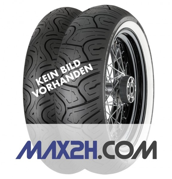 Michelin City Grip (TL/TT) REINF. 120/70 -14 61 P