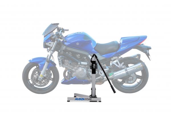 Béquille centrale moto EVOLIFT Suzuki SV 1000 / S 03-08
