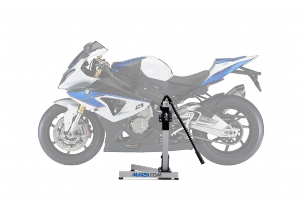 Motorcycle central stand EVOLIFT BMW HP4 13