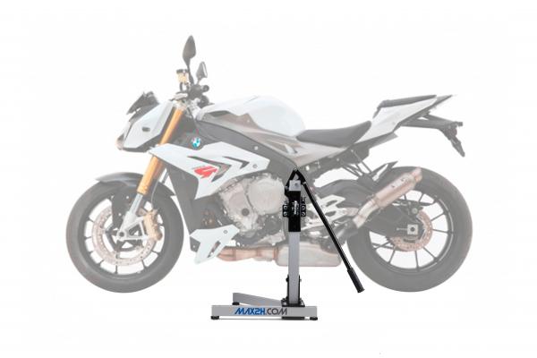 Béquille centrale moto EVOLIFT BMW S1000R 14-16
