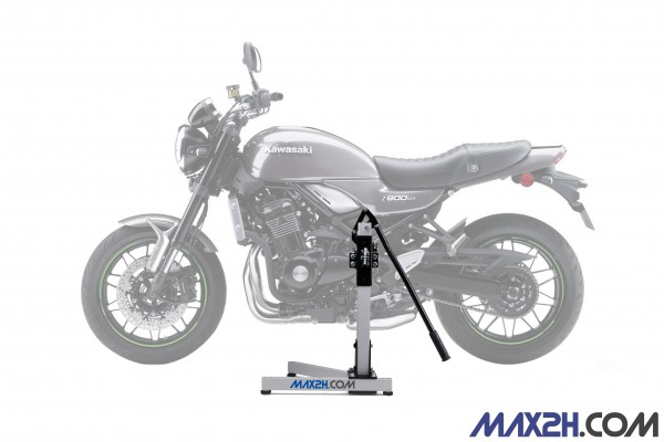 Cavalletto centrale EVOLIFT Kawasaki Z900 RS / Cafe 18-